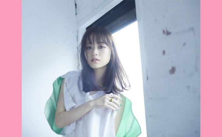 【通常盤】収録曲&内容(CD)